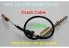 Clutch Cable:LHLX2003