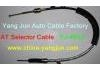 AT Selector Cable:HDLX4012