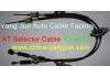 AT Selector Cable:HDLX4017