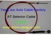 AT Selector Cable:HDLX4036