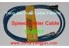 Speedometer Cable:LCBX6001