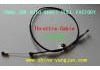 Throttle Cable:YMLX1029