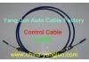 Control Cable:KZQLX5003