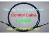 Control Cable:KZQLX5005