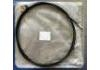 Bonnet Cable:53630-02170